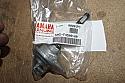 Yamaha YN50 NEOS YQ50 CS50 Fuel Vacuum Tap 5AD-F4500-00 - B11