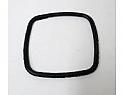 O-RING, 62.7X4 CX500