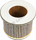 YAMAHA SZR660 95-97 4SU-E4451-00 AIR FILTER