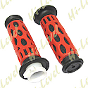 THROTTLE SLEEVE FOR SINGLE PULL THROTTLE CABLES 21MM