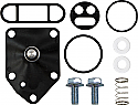 SUZUKI DR-Z400 2005-2009 PETROL TAP REPAIR KIT
