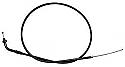 APRILIA RS4 50 (2T) 2011-2016 CHOKE CABLE