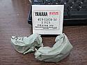 Yamaha Connecting Rod Plane Bearings Set 1981 1982 1983 XJ550 4U8-11656-30