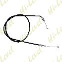HONDA PUSH VF750CP, CS, CT, CV 1993-1997 THROTTLE CABLE