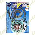 KAWASAKI KX125K5, L1 1998-1999 GASKET FULL SET