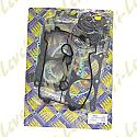 YAMAHA XTZ750 TENERE 1989-1993 GASKET FULL SET