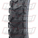 HEIDENAU 100/90H-19 CATSPAW TRIAL TYRE TUBELESS K60 (57H)