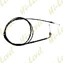 PIAGGIO ZIP 50 (4T) THROTTLE CABLE
