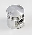 HONDA CB125TDC (399 DREAM MODELS ) PISTON KIT (STD TO 1.50mm) OVERSIZE JAPAN