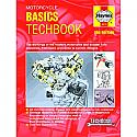 BASICS TECHBOOK WORKSHOP MANUAL