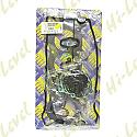 HONDA CBR1000RR4-RR5 2004-2005 GASKET FULL SET