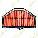 SUZUKI GSXR600 04-05, SUZUKI GSXR750 04-05 AIR FILTER