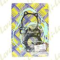 SUZUKI DR250SE-S (SJ4 4A) 1990-1995 GASKET FULL SET