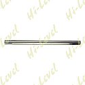 STAINLESS STEEL 201 PIPE OD 42mm, ID 39mm STRAIGHT 1 METRE
