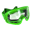 X1 ADULT GOGGLE IN DIFFERENT COLORS