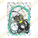 SUZUKI LT250F 1985-1986 GASKET FULL SET