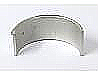 BEARING C, FOR CONNECTING ROD, CB250N, CB250T GENUINE