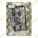 KAWASAKI ZX6R (ZX636B1H,B2H) 2003-2004 GASKET FULL SET
