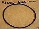 HONDA CB750 CB900 CYLINDER O-RING 91302-425-000