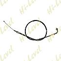 HONDA PULL CB400, CB5004 1975-1979, HONDA CD250U 1988-1994 THROTTLE CABLE