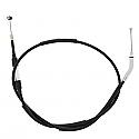HONDA CRF450 2008-2014, HONDA CRF250 2010-2013 CLUTCH CABLE
