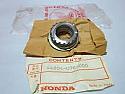 Honda Ca100/102/105t C70 Speedo Drive Gear 44804-096-000