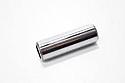 YAMAHA PISTON GUDGON PIN (5NR-E1633-00)