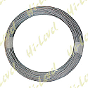 CABLE INNER 2.50MM CLUTCH, FRONT BRAKE, REAR BRAKE (50 METERS)