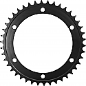 865-43 REAR SPROCKET YAMAHA FZ750 1987-1991