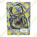 HONDA CRF450R7-R8 2007-2008 GASKET FULL SET