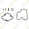HONDA CBR900RR 96-99, CBR1000F 93-99 CARB REPAIR KIT
