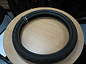 TYRE 80/80 X 16 TYRE TUBELESS MOPED TYRE