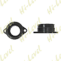 SUZUKI GS450 1982-1988 CARB TO HEAD RUBBERS (PAIR)