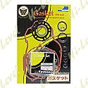KAWASAKI KX125J1, K1 1992-1993 GASKET FULL SET