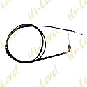 PIAGGIO FLY 50 (4T) THROTTLE CABLE
