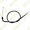 HONDA PUSH CBR1100XXY-XX6 1999-2006 THROTTLE CABLE