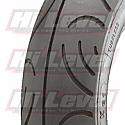 HEIDENAU 110/90M-12 ROAD TYRE TUBELESS K61 (64M)