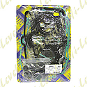 HONDA VF750 1994-1999 GASKET FULL SET