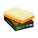 APRILIA RSV1000R, RSV1000R FACTORY, RSV4 1000R, RXV450 4.5, RXV550 5.5, SXV450 4.5, SXV550 5.5 2004-2015 AIR FILTER REPLACEABLE ELEMENT