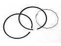 (13012-KE1-003) RING, PISTON 0.25 MTX125