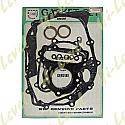 HONDA CBX125 (IMPORT) 4T SINGLE CYLINDER GASKET FULL SET