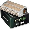HONDA CB600F HORNET, HONDA CB600N, HONDA CB600S, HONDA CB600RR 2007-2013 AIR FILTER REPLACEABLE ELEMENT