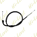 HONDA PUSH CBR600FV, FW 1997-1998 THROTTLE CABLE