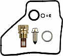 HONDA VTR250 1988-1990 CARB REPAIR KIT