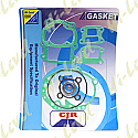 PEUGEOT 50 SPEEDFIGHT, 2 1997-2008 L/C GASKET FULL SET