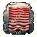 SUZUKI DL650 07-10, DL650A 07-17 AIR FILTER
