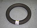 Tyre 100 / 90 - 18 Bridgestone Trail Wing
