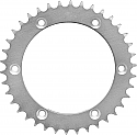 822-45 REAR SPROCKET HUSQVARNA TE410 00, SM450 03-04, SM610 98-06