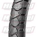 HEIDENAU 150/70HB-17 CATSPAW TYRE TUBELESS K76 (69H)