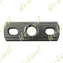 PETROL TAP CONVERTER BOLT ON 35MM CENTRE TOP TO H745024